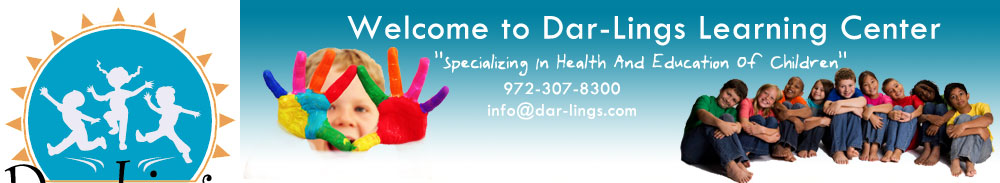 Dar-Lings Learning Center